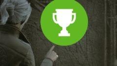 The Medium Achievements Gamerscore