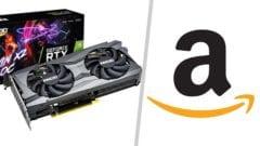 RTX 3060 bei Amazon kaufen