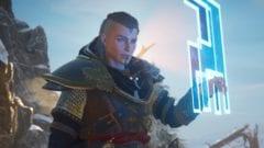 Assassin's Creed Valhalla geheimes Ende freischalten