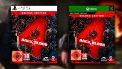 Back 4 Blood kaufen