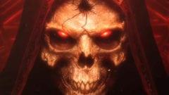 Diablo 2 Resurrected - Remaster-Version: Preis, Release, Neuigkeiten