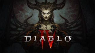 Diablo 4 Bilder