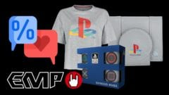 EMP-PS5-Merch