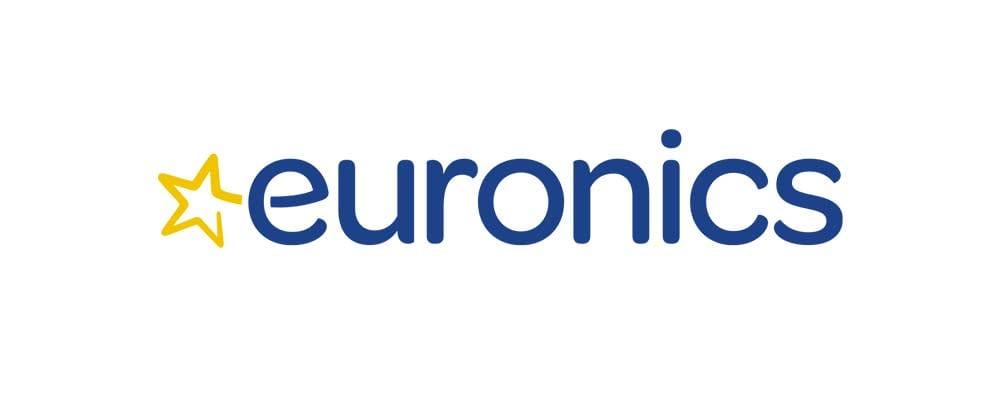 Euronics-Banner
