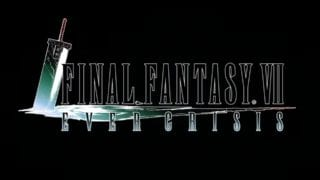 Final Fantasy 7: Ever Crisis