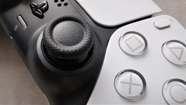 PS5 Controller DualSense Lebensdauer