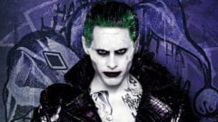 Zack Snyder's Justice League - Joker