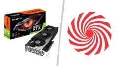 RTX 3060 bei MediaMarkt kaufen