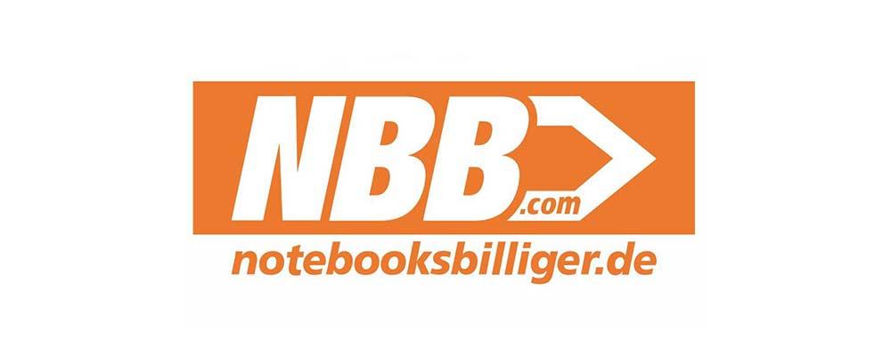 NBB Banner