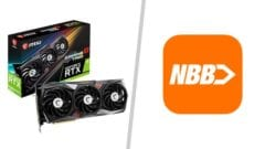 RTX 3070 kaufen - Notebooksbilliger.de