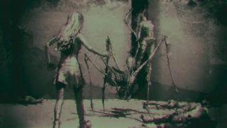 Neues Horrorspiel von Keiichiro Toyama - Silent Hill-Schöpfer 10