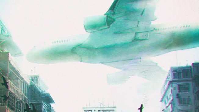 Neues Horrorspiel von Keiichiro Toyama - Silent Hill-Schöpfer 9