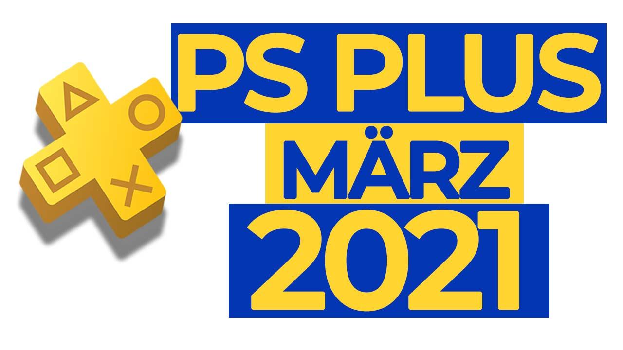 Filmstarts März 2021