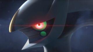 Pokémon Legends: Arceus orientiert sich an Zelda: Breath of the Wild – Warum reizt das besonders?