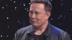Elon Musk Spiel Xbox Halo