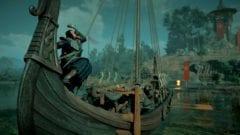 Assassin's Creed Valhalla Flussraubzüge Hilfe