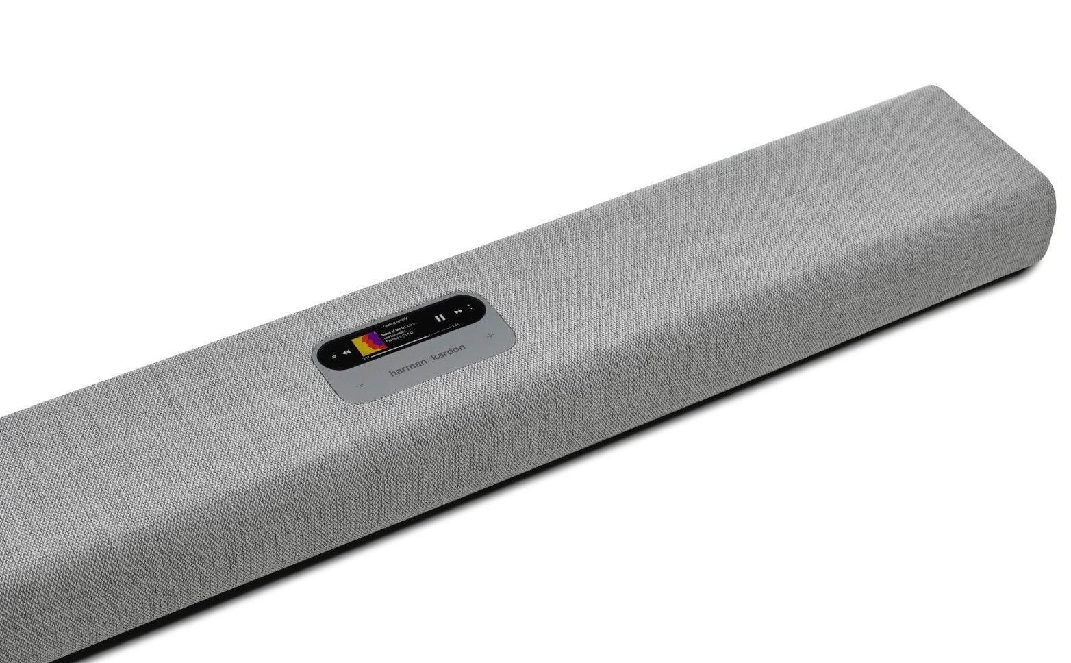 Kaufberatung Soundbars: Drei Klangkünstler für starken Surround-Sound