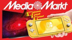 MediaMarkt WSV Angebot