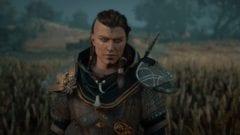 Assassin's Creed Valhalla Eivor
