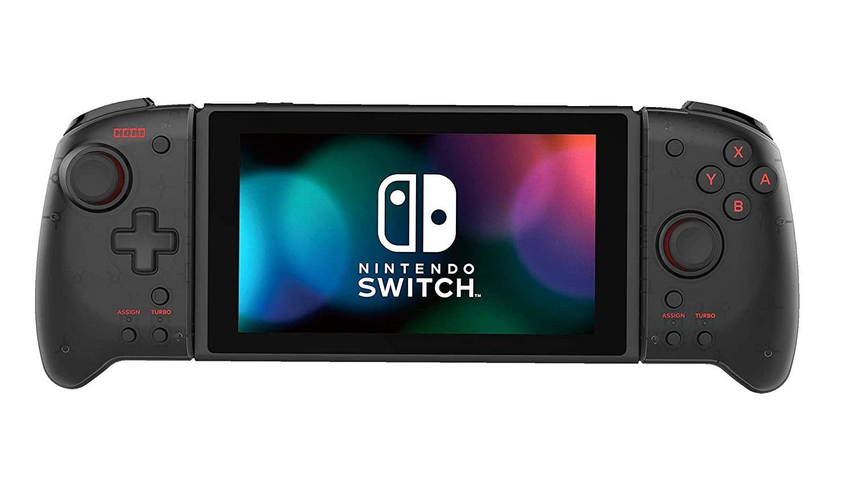 Die 10 besten Controller für die Nintendo Switch in 2021