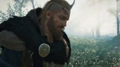Assassin's Creed Valhalla Zorn der Druiden Release