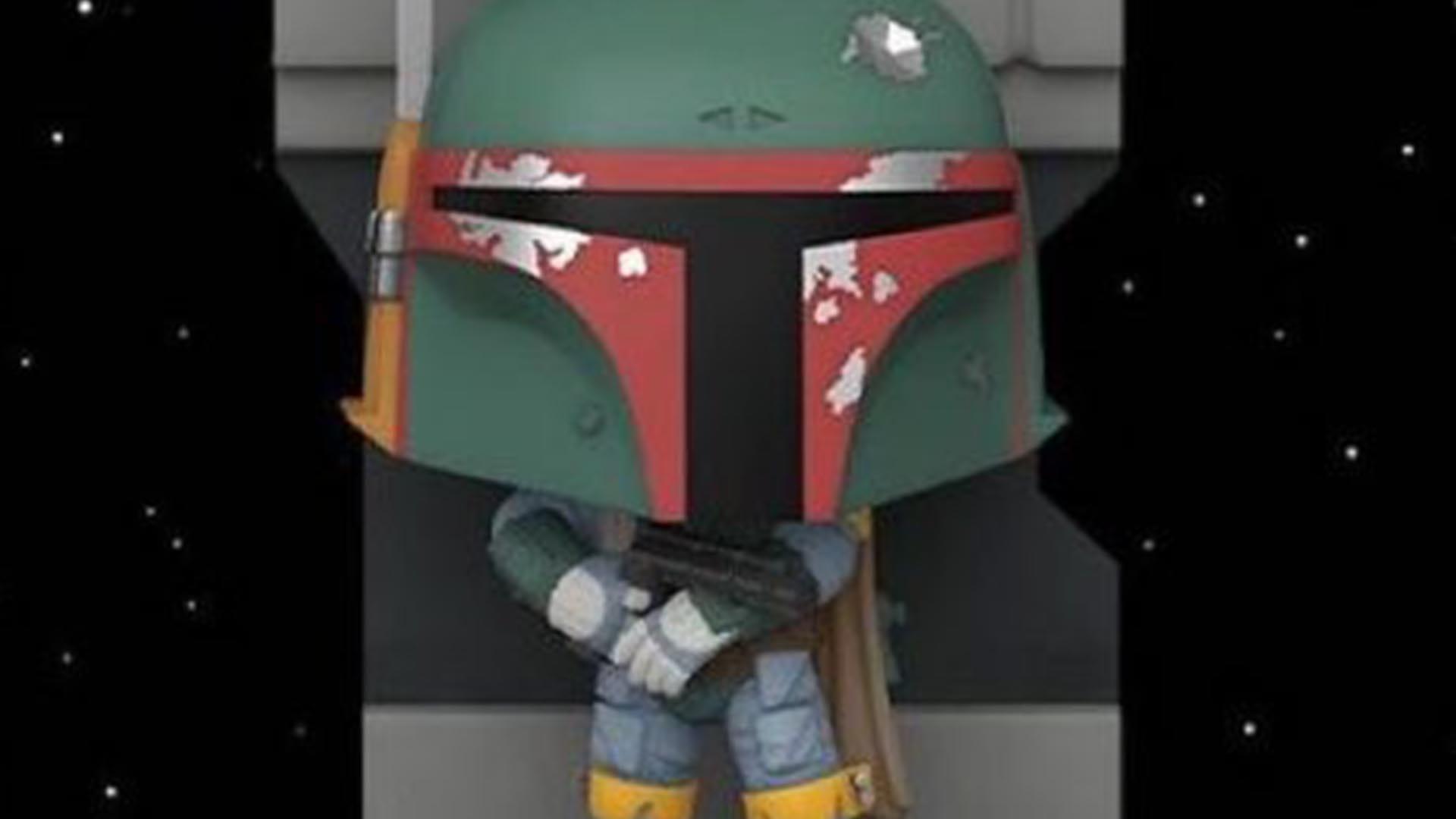 Star Wars Tickets Vorbestellen