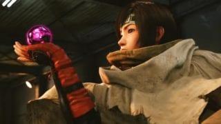 Final Fantasy 7 Remake Intergrade: Features-Trailer zeigt, warum die PS5-Version für Fans Pflicht ist