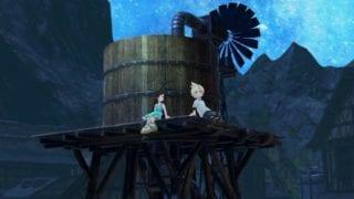 Final Fantasy VII - Ever Crisis mit Gacha-Elemente