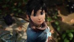Kena: Bridge of Spirits - Gameplay Trailer
