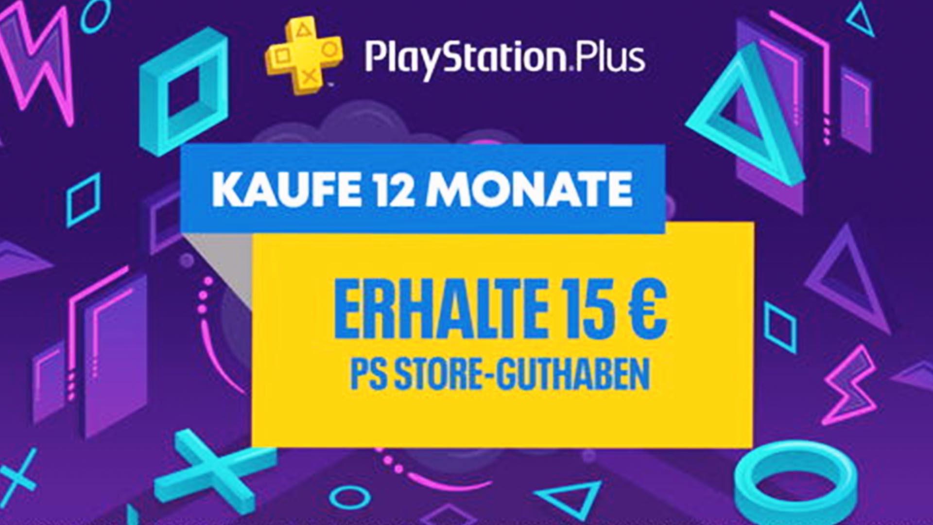 Playstation News Deutsch