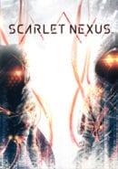 Scarlet Nexus Produkt
