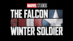 The Falcon and the Winter Soldier - Ersteindruck