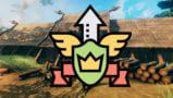 Valheim - beste Mods