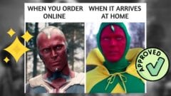 WandaVision - die besten Memes zur Serie