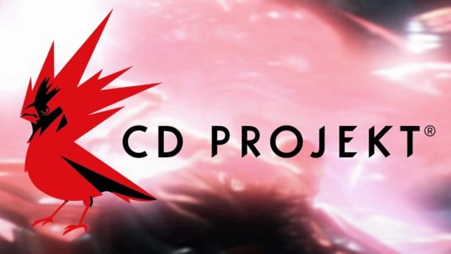 CD Projekt Unternehmen Strategie Marketing
