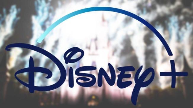 Disney Plus Abonnenten Rekord