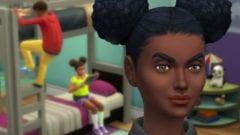 Sims 4 Update Hochbett Merkmale