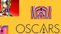 Oscars 2021 Liste Nominierte