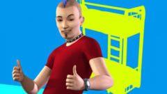 Sims 4 Update Hochbetten März