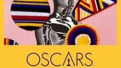 Oscars 2021 Liste Gewinner