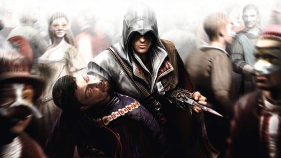 Ubisoft Deaktivierung Server Online Multiplayer