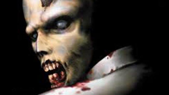 Resident Evil - Directors Cut - PS Store