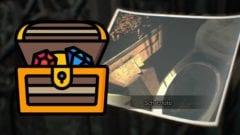 Fundorte aller Schatzfotos in Resident Evil 7