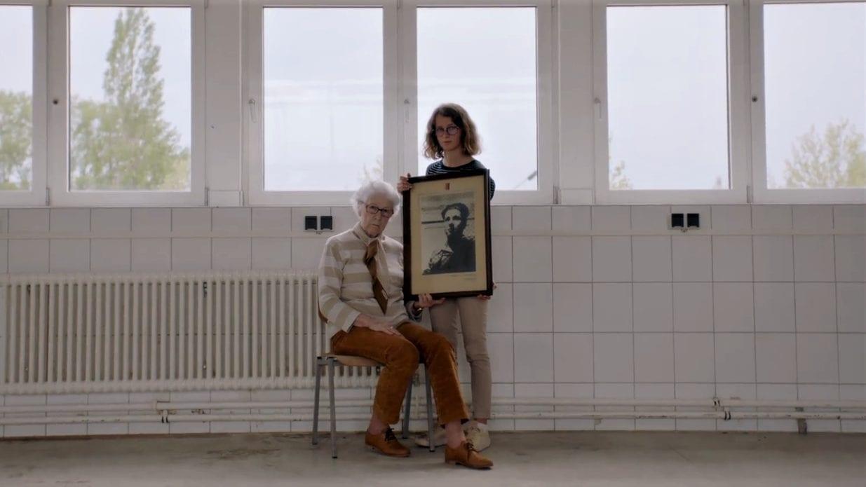 Colette Dokumentarfilm