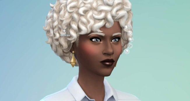 Sims 4 Update kostenlos Frisuren Erweiterung