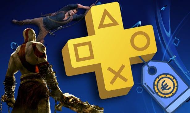 PS Plus Kosten Infos Preise Spiele