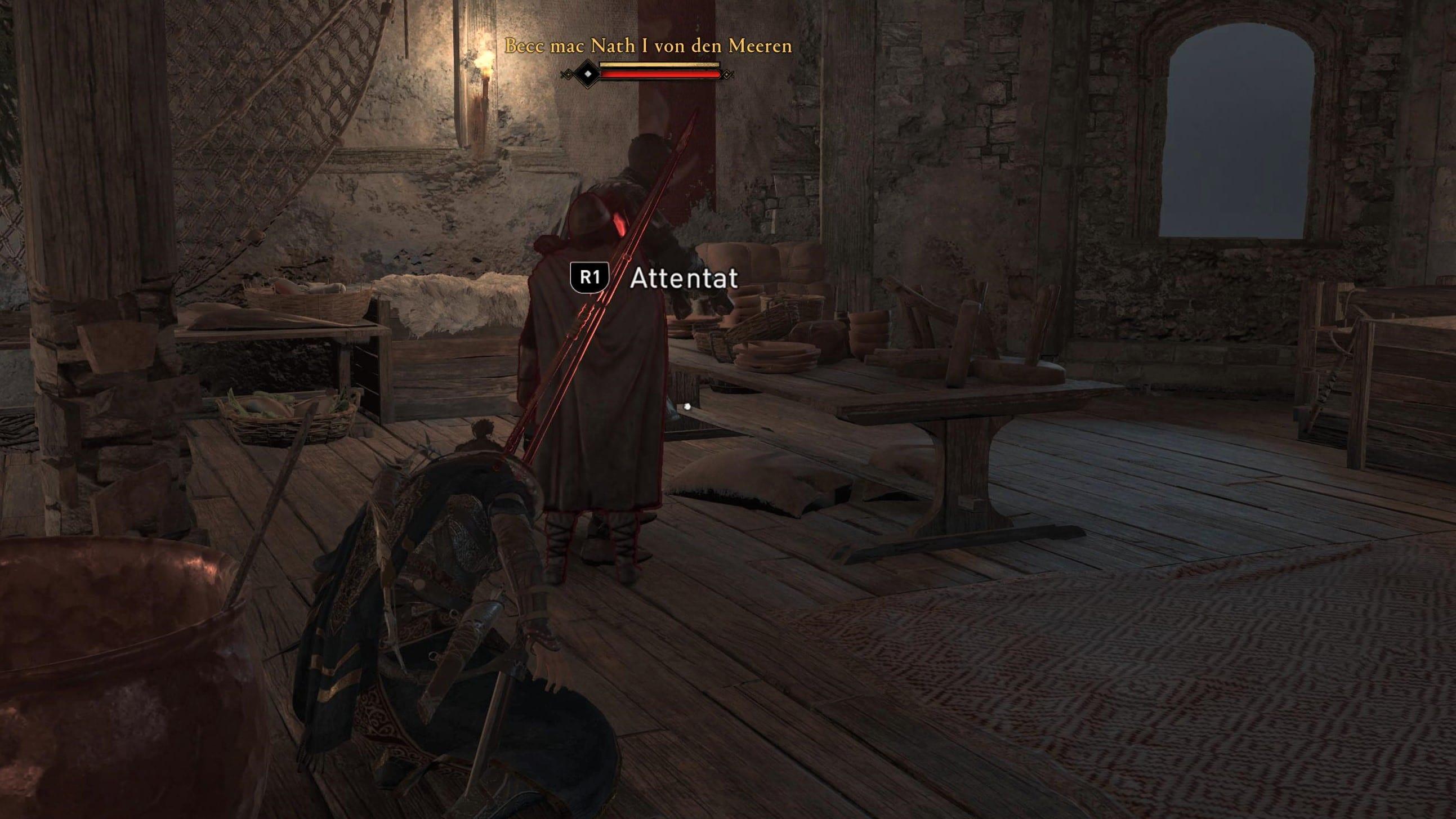 Assassin's Creed Valhalla Saat