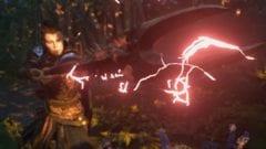 Assassin's Creed Valhalla Zorn der Druiden Waffen