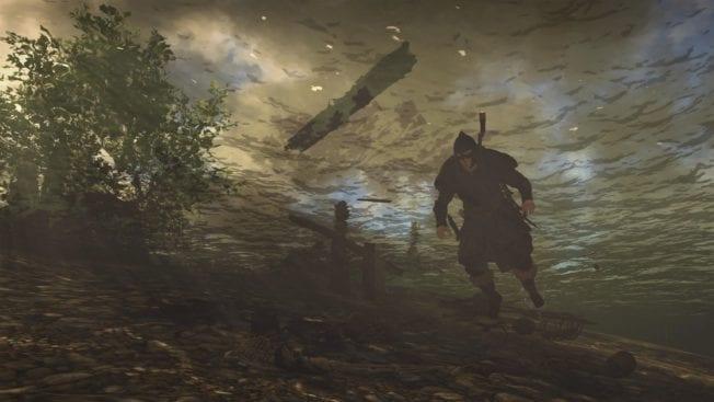 Assassin'S Creed Valhalla Schild Fundort