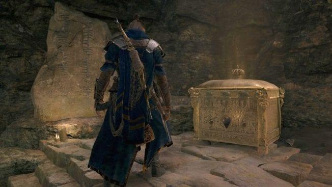 Assassin's Creed Valhalla Artefakte Ui Neill